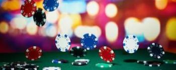 Online blackjack real dealer