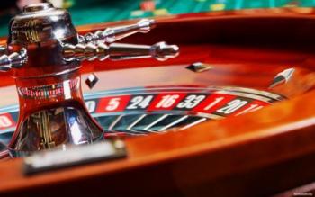 Best poker game on steam