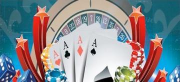 Bestes Online Casino Test